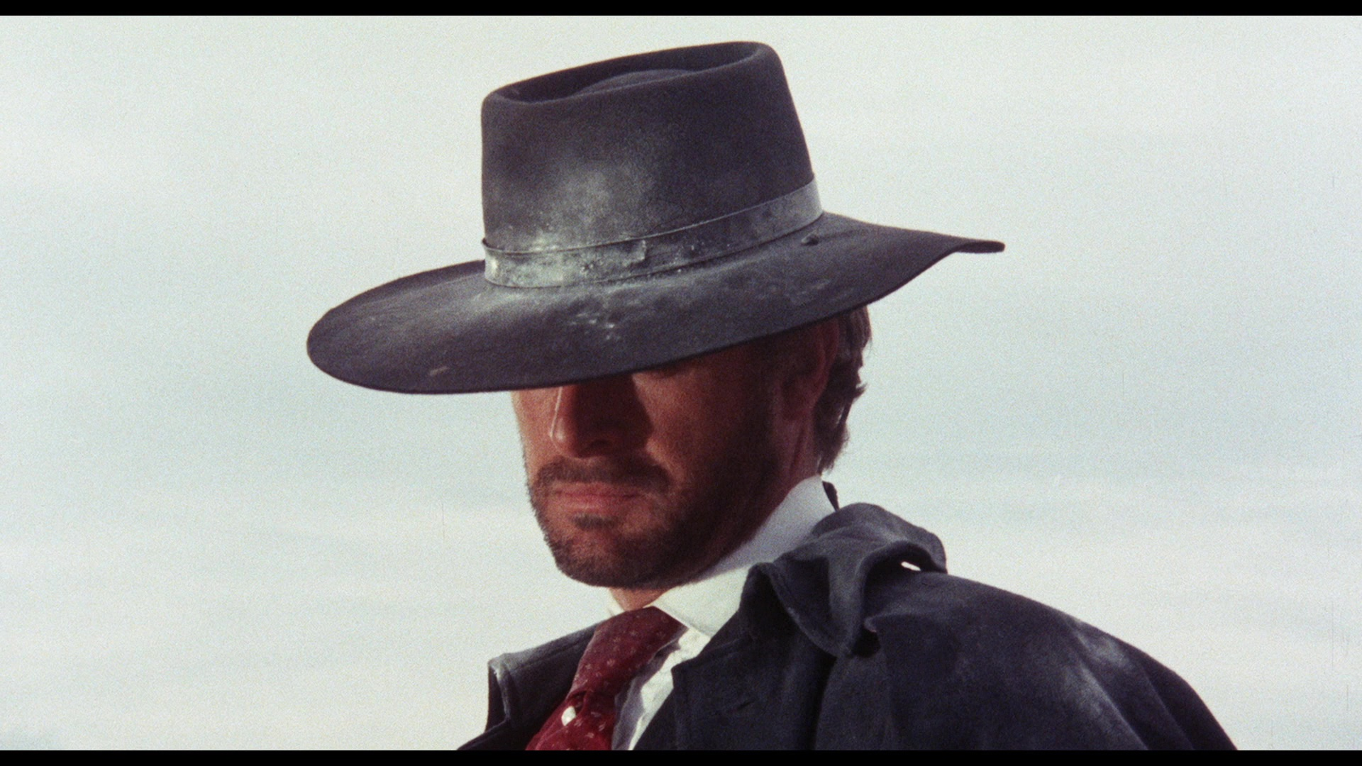 IF YOU MEET SARTANA... PRAY FOR YOUR DEATH