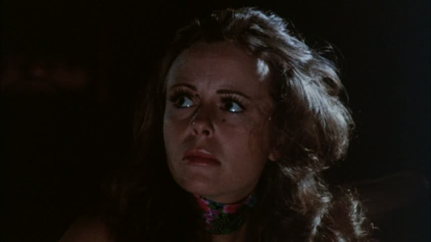 As for the co-feature, So Sad about Gloria was widely released on VHS