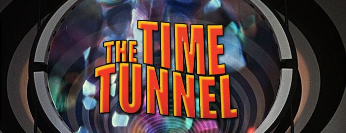 http://mondo-digital.com/timetunnel.jpg